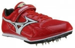 MIZUNO LONG JUMP (UK)  08KM881-01