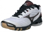 MIZUNO WAVE LIGHTNING 7  09KV281-09