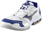 MIZUNO Wave Spike 12  09KV986-25