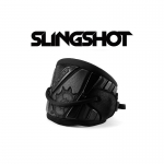 Трапеция SLINGSHOT BALLISTIC HARNESS Black/Grey