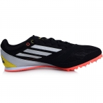 ADIDAS Techstar Allround 3  Q22643