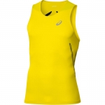 ASICS SPEED SINGLET 110465-0343 Майка