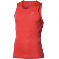 ASICS SPEED SINGLET 110465-0694 Майка