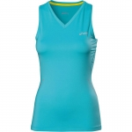 ASICS Sprint Tank Top W 110572-0877 Майка