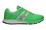 NIKE AIR PEGASUS 29 (W)  524981-301