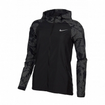 Куртка Nike Essential Flash женская