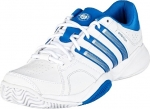 ADIDAS AMBITION VII STRIPES  G63133
