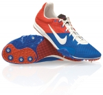 NIKE Zoom Shift FB  317905-611