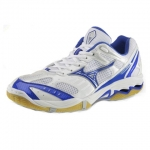 MIZUNO Wave SPIKE 11 (UK)  09KV885-27