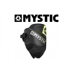 Трапеция MYSTIC STAR MULTI USE WAIST SEAT HARNESS