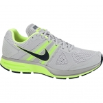NIKE AIR PEGASUS 29  524950-007