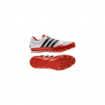 ADIDAS TECHSTAR ALLROUND 2  V20203
