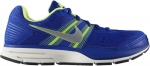 NIKE AIR PEGASUS 29  524950-407
