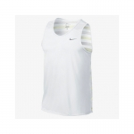 NIKE DF TOUCH TALWIND TANK 596198-100 Майка