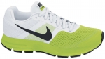NIKE AIR PEGASUS 30 599205-702