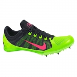 NIKE ZOOM RIVAL MD 7  616312-306