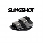 Падсы SLINGSHOT 2013 THE JOINT - (KITE BINDING)