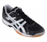 ASICS GEL-ROCKET 6  B207N-9993