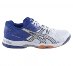 ASICS GEL-ROCKET 6 (W)  B257N-0191