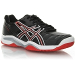 ASICS GEL-CHALLENGER 9 CLAY  E305Y-9023