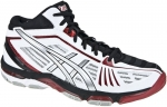 ASICS Gel-Volley Elite 2 MT  B300N-0193