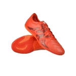 ADIDAS X 15.3 IN Leather B32995