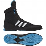 ADIDAS Box Champion Speed III  D67049