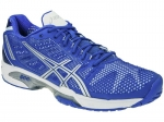 ASICS GEL-SOLUTION SPEED 2  E400Y-4293