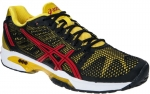 ASICS GEL-SOLUTION SPEED 2 CLAY  E401Y-9023