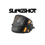 Трапеция SLINGSHOT BALLISTIC HARNESS Black/Orange