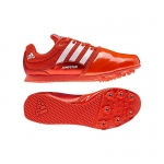 Adidas Jumpstar Allround  V20170