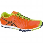 ASICS Cross Freak  G308Y-6751