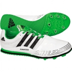 ADIDAS Jumpstar Allround G43325