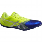 ASICS HYPERSPRINT 6  G500Y-0793