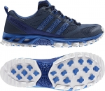 ADIDAS Kanadia 5 Trail  G97042