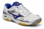 MIZUNO WAVE TWISTER 2  09KV273-25