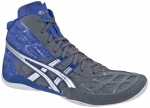 ASICS SPLIT SECOND 9  J203Y-7993
