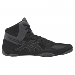 Борцовки Asics Snapdown 2 J703Y-9090