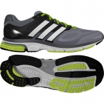 ADIDAS Supernova Sequence 6 (M)  M22919