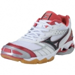 MIZUNO WAVE BOLT  09KV297-09