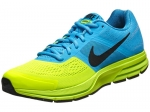 NIKE AIR PEGASUS 30  599205-400