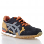 ASICS COLORADO EIGHTY-FIVE  D3T1L-9016