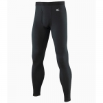MIZUNO Mid Weight Long Tight  73CF096-09 / Термокальсоны