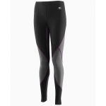 MIZUNO Virtual Body Long Tight (W)  73CL066-97 / Термокальсоны