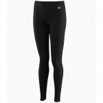MIZUNO W's Mid Weight Long Tight (W)  73CL096-09 / Термобелье кальсоны
