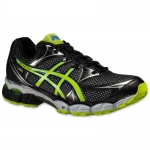 Asics Gel-Pulse 6 GoreTex T4A4N 9305
