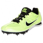 NIKE ZOOM RIVAL MD 6  468648-701