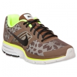 NIKE AIR PEGASUS 30  616242-307
