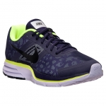 NIKE AIR PEGASUS 30 (W)  616307-507